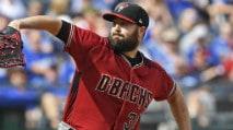 9 Players to Avoid (Fantasy Baseball) photo