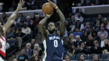 Fantasy Basketball Waiver Wire: Week 21 photo