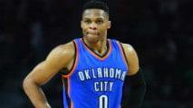 DraftKings NBA Lineup Advice: Saturday (3/10) PREMIUM photo