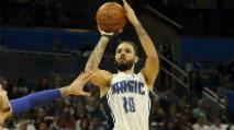 FanDuel NBA Value Plays: Saturday (3/10) photo