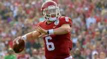Key NFL Draft Questions (Fantasy Football) photo