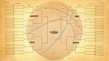 5 Proven Strategies To Win Your NCAA Bracket Pool photo