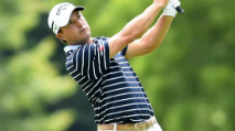 FanDuel PGA Lineup Advice: Arnold Palmer Invitational photo