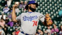 2018 Relief Pitcher Rankings Tiers (Fantasy Baseball) photo