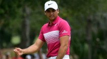 DraftKings PGA Recommended Plays: Arnold Palmer Invitational photo