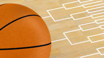 NCAA Bracket Strategy: Four Sweet 16 Picks You Need To Reconsider photo