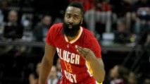 FanDuel NBA Lineup Advice: Thursday (3/15) PREMIUM photo