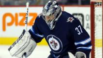 FanDuel NHL Lineup Advice: Thursday (3/15) photo