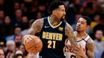 Fantasy Basketball Waiver Wire: Week 22 photo