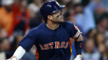 2018 Second Baseman Rankings Tiers (Fantasy Baseball) photo