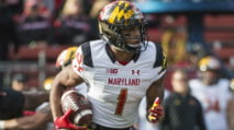 2018 NFL Draft Big Board: Top 100 Prospects (Mid-March Update) photo