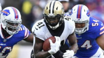 Beware of Recency Bias and Rookie Hype (Fantasy Football) photo
