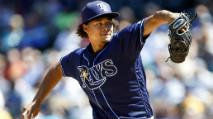 Value Picks: Points vs. 5x5 Leagues (Fantasy Baseball) photo