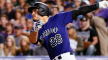 2018 Third Baseman Rankings Tiers (Fantasy Baseball) photo