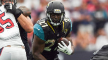 4 Players You Should Already be Sold On (Fantasy Football) photo