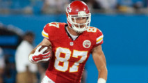 Dynasty Veterans to Move Before Decline (Fantasy Football) photo