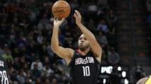 FanDuel NBA Value Plays: Saturday (3/24) photo