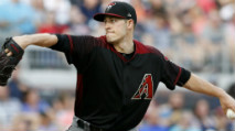 FanDuel MLB Value Plays: Opening Day (3/29) photo