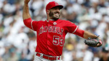 Fantasy Baseball Closer Report: Week 1 photo