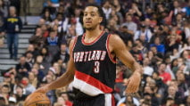 FanDuel NBA Lineup Advice: Tuesday (3/27) photo