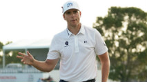 DraftKings PGA Recommended Plays: Houston Open photo