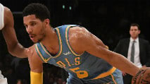 Fantasy Basketball Waiver Wire: Week 24 photo