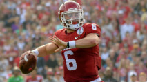 2018 NFL Draft Needs by Team: AFC East photo