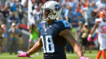 Players to Target in DRAFT Best Ball Leagues (Fantasy Football) photo