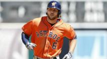 Deep Hitters to Pick Up (Fantasy Baseball) photo