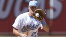 Fantasy Baseball Waiver Wire Pickups: Week 1 photo