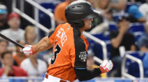 4 Prospects to Stash (Fantasy Baseball) photo