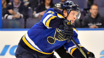 FanDuel NHL Lineup Advice: Saturday (4/7) photo