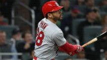 DraftKings MLB Value Plays: Tuesday (4/10) photo