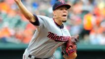 DraftKings MLB Lineup Advice: Thursday (4/12) photo