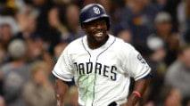 10 Under-the-Radar Waiver Pickups (Fantasy Baseball) photo