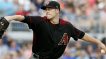 DraftKings MLB Value Plays: Tuesday (4/17) photo