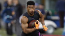 2018 NFL Draft: Safest Draft Picks photo