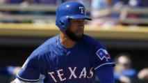 FanDuel MLB Value Plays: Friday (4/20) photo