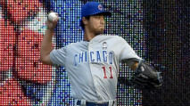DraftKings MLB Value Plays: Saturday (4/21) photo