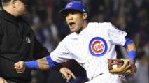 FanDuel MLB Lineup Advice: Saturday (4/21) PREMIUM photo