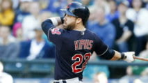 DraftKings MLB Value Plays: Monday (4/23) photo