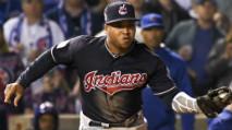 DRAFT MLB Lineup Advice: Monday (4/23) photo