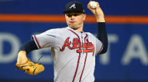 Fantasy Baseball Waiver Wire Pickups: Week 4 photo