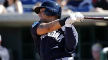 FantasyPros Baseball Podcast: Manaea's Hot Start, Prospect Call-ups + Listener Mailbag photo