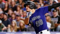 DraftKings MLB Lineup Advice: Tuesday (4/24) PREMIUM photo