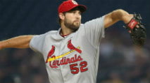 FanDuel MLB Value Plays: Wednesday (4/25) photo