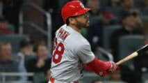 FanDuel MLB Lineup Advice: Wednesday (4/25) photo