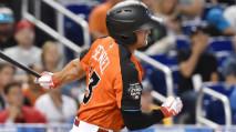 4 Prospects to Stash (Fantasy Baseball) photo