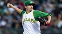Fantasy Baseball Waiver Wire Pickups: Week 5 photo