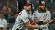 FanDuel MLB Value Plays: Wednesday (5/2) photo